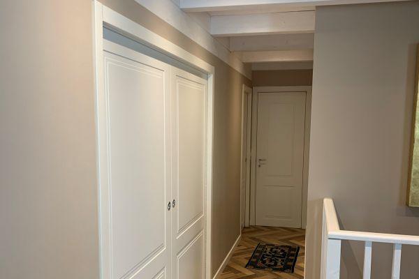 vendita-serramenti-villa-valle-aosta-0028775763F-F4A7-4789-9465-4D769906FB87.jpg