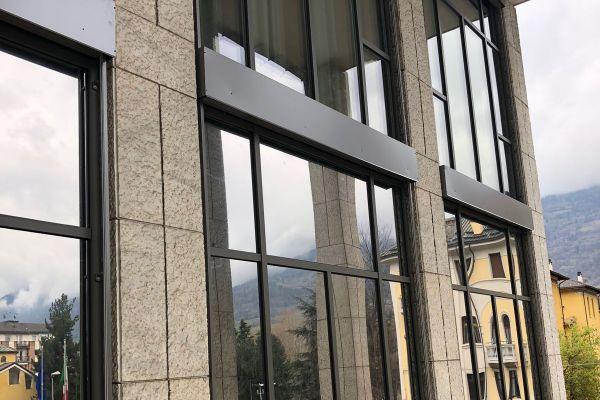 0003-oscuranti-e-serramenti-palazzo-regionale-01016BFE053-E1C4-F113-A32C-56E02F4E82BA.jpg