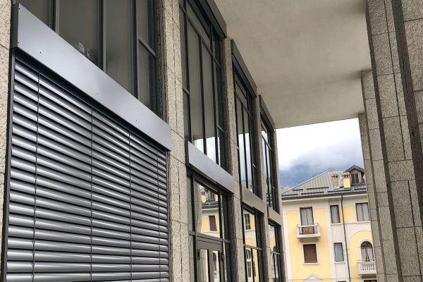 0003-oscuranti-e-serramenti-palazzo-regionale-013D0AB008C-EE74-AF36-8173-D6E4E621F486.jpg