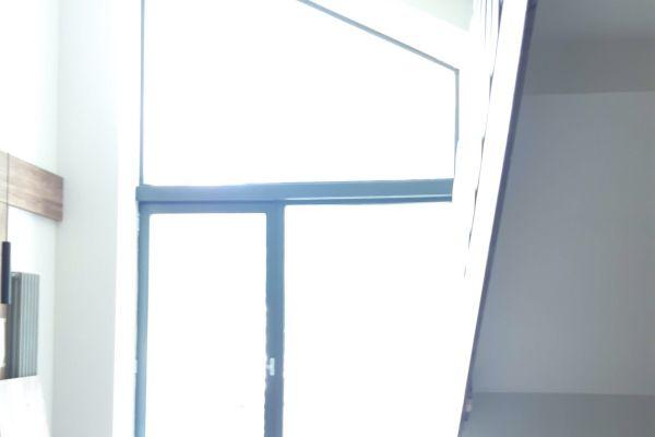 0002-serramenti-hotel-courmayeur-aosta-047C5225F42-7DC1-C472-D704-40055B9C1F1D.jpg
