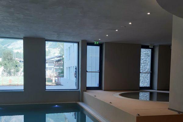 0002-serramenti-hotel-courmayeur-aosta-0544FC98F7E-916E-4CB7-4B4D-76A6B7FA32A4.jpg