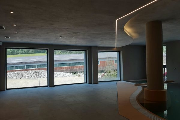 0002-serramenti-hotel-courmayeur-aosta-056D59CC12E-4107-8C13-961F-9110A4F7748E.jpg