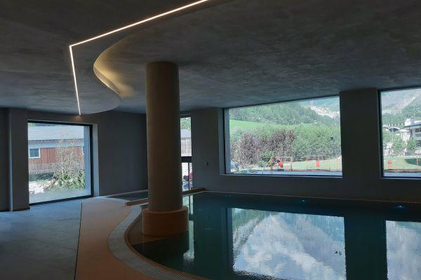 0002-serramenti-hotel-courmayeur-aosta-0572BB27A75-9567-D814-C58A-759B80F1058B.jpg
