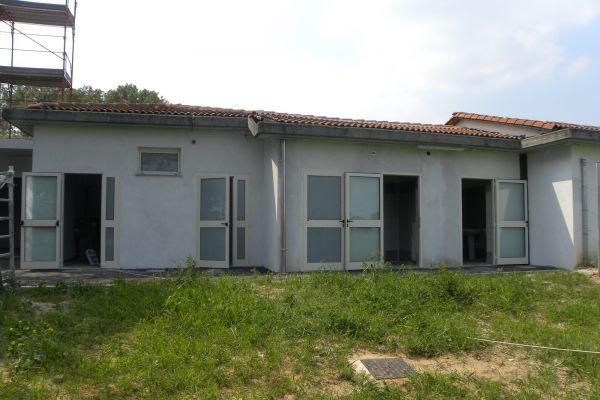 0010-impianto-polisportivo-calcio-piemonte-00280EA54A7-CCC9-69A5-D668-27B65872D566.jpg
