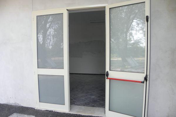 0010-impianto-polisportivo-calcio-piemonte-0039D9620C2-0153-81AF-F1B9-1E778CE8F36B.jpg