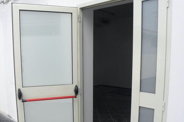 0010-impianto-polisportivo-calcio-piemonte-00513EB5398-A866-BF1A-09C7-D7F30B907192.jpg