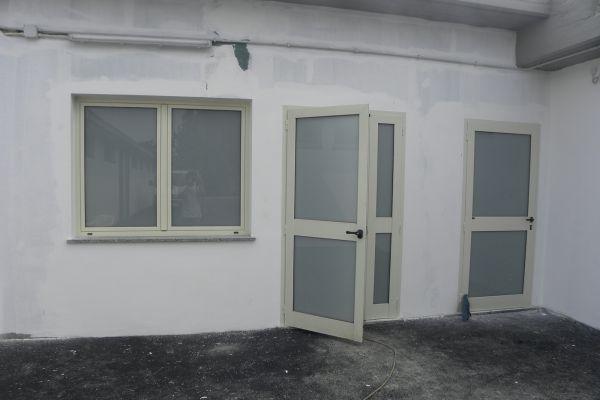 0010-impianto-polisportivo-calcio-piemonte-006B243282E-48AE-7731-86F0-9511AB1B6A32.jpg
