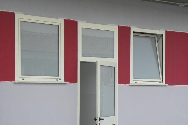 0010-impianto-polisportivo-calcio-piemonte-0070FDB3534-EFC3-9907-BDBF-D0267ED4793C.jpg