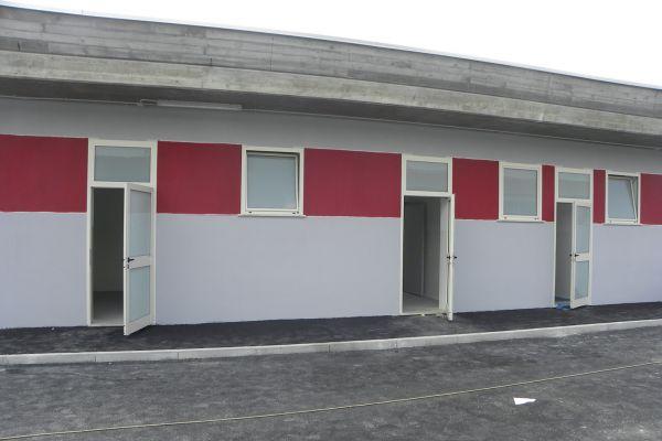 0010-impianto-polisportivo-calcio-piemonte-008F48BE993-E2C8-E69D-737B-CA3AF8CEEFE5.jpg