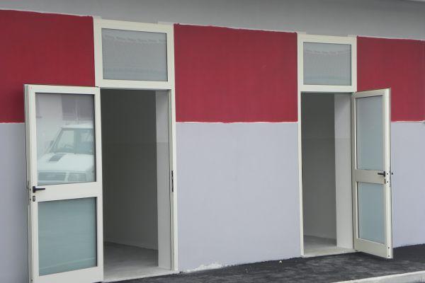 0010-impianto-polisportivo-calcio-piemonte-00952E4D9EA-2B36-CE5B-E796-C55F15B1A5C6.jpg