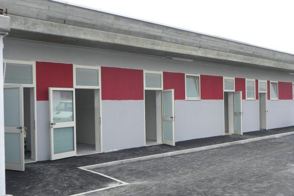 0010-impianto-polisportivo-calcio-piemonte-0103872C468-BD76-4901-1A8B-65F863E6FBA6.jpg