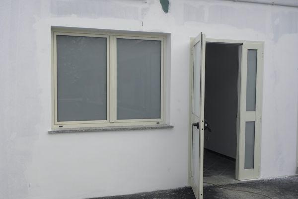 0010-impianto-polisportivo-calcio-piemonte-0117671ED1B-987A-0055-EB7A-CD51CD6355E7.jpg