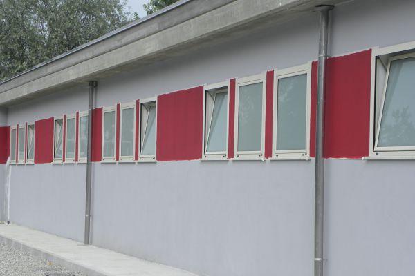 0010-impianto-polisportivo-calcio-piemonte-0174CBC259C-2A1F-8982-8329-03C09F9C41F5.jpg