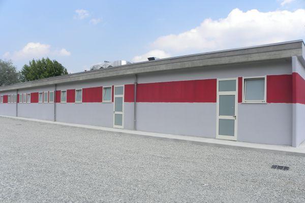 0010-impianto-polisportivo-calcio-piemonte-01914FCDEDD-F304-3B80-8629-60B0732A4462.jpg