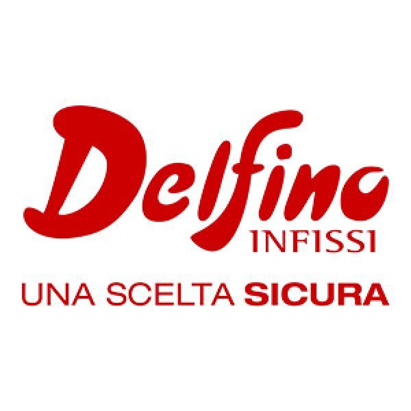 logo-delfino6A15A784-3B3D-F70F-ACF1-AAA5E4941E6C.jpg
