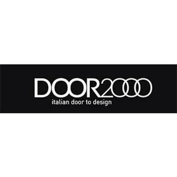logo-door-20001F86AD0C-0F8D-9AC9-3708-8A5867D3B364.jpg
