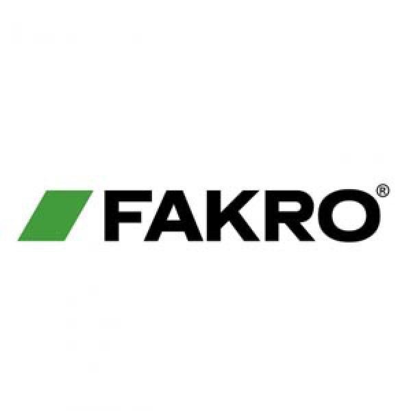logo-fakro6E49FE49-E154-E229-0F80-90248A7AA73A.jpg