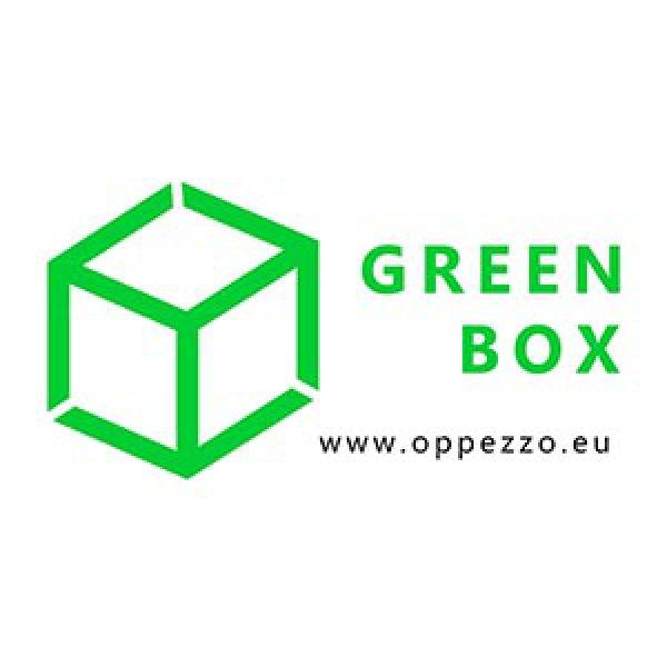 logo-green-box55E69843-42EE-C8E9-7BC7-939C736EF537.jpg