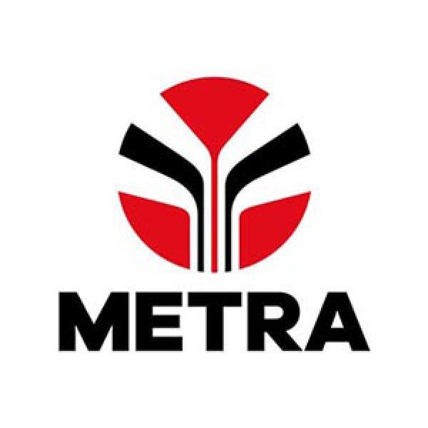 logo-metra39E5BDCD-EE07-DD83-3ABF-2E9ECF2CE8CA.jpg