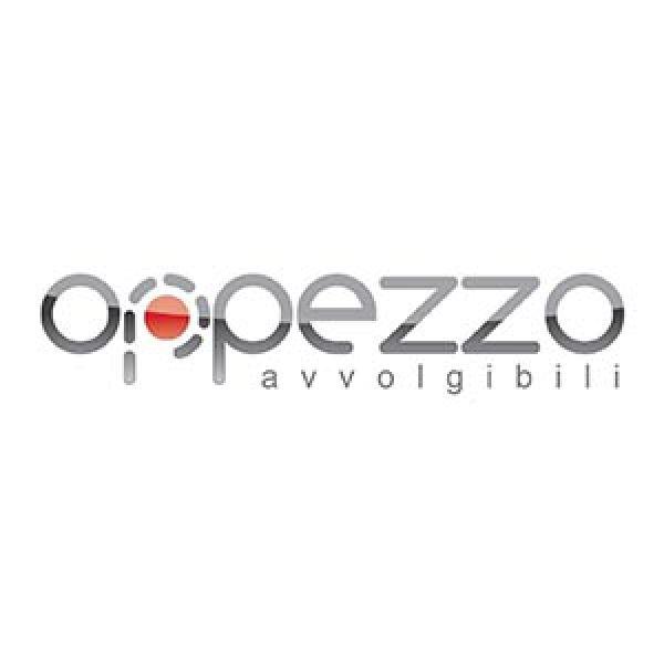 logo-opezzoE92B95BC-9AF7-D8B9-FC38-B03893E3E213.jpg