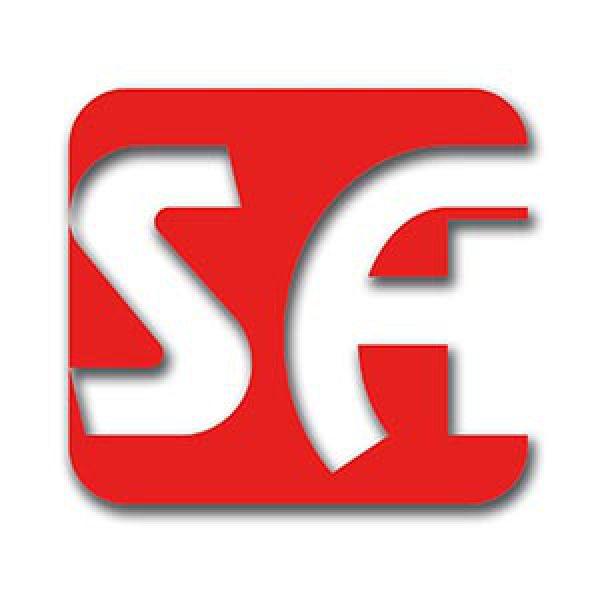 logo-stabia013A7CE8-2A32-929D-0185-8319C9B684D6.jpg