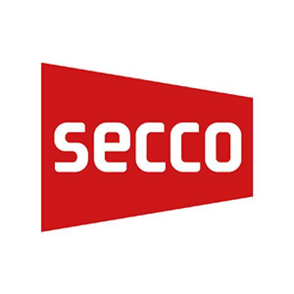 secco-logo2B13EE59-D4BC-9882-9742-2DFDC0A2FF18.jpg