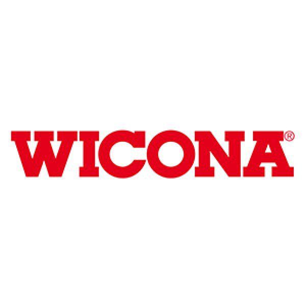 wicona-logo6E73C10F-35F3-3CBA-4013-274ACF34EBC1.jpg