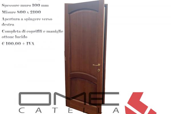 30-aosta-ivrea-porta61EED9E5-9402-0C1E-953B-62D00109C0AD.png