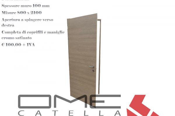32-aosta-ivrea-porta-descrizione5F64491B-337F-6FCC-147E-977311AA31F1.png