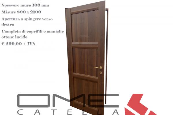 38-aosta-ivrea-porta-descrizione19E24E19-EE18-096F-7D68-F3780E4A9DFB.png