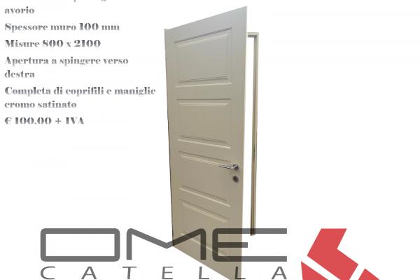 41-aosta-ivrea-porta-decrizione31EDAE6C-A344-64F7-A1C4-383774200F2A.png