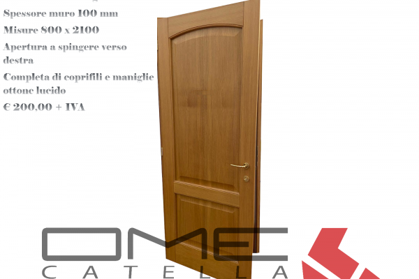 42-aosta-ivrea-porta-descrizioneAE54C27E-AD87-1224-0259-856C42851AEF.png