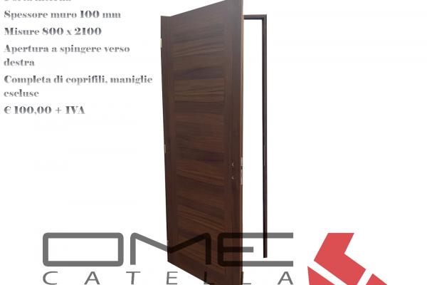 44-aosta-ivrea-porta-descrizione39F0709C-7D38-AE61-15C3-0FE2E1EE82C3.png