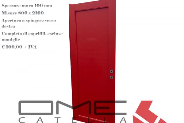 48-aosta-ivrea-porta-descrizioneB211C430-46AE-E92F-9E67-0FF3C1D408A0.png