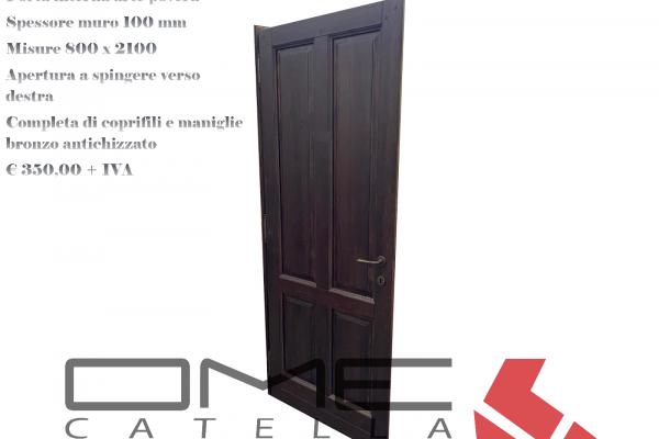 49-aosta-ivrea-porta-descrizione-modificata3846BA6E-1379-3ABF-528B-5B9D3A7F1DCF.png