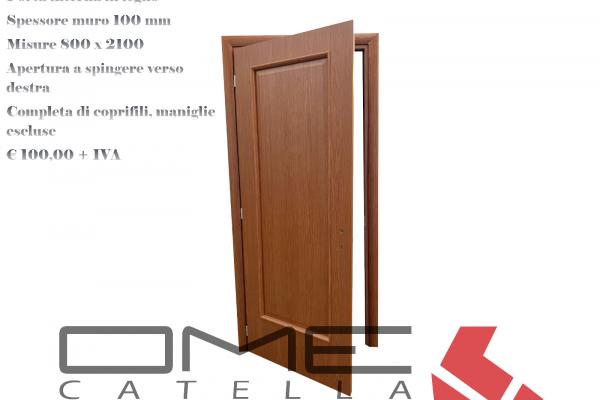 51-aosta-ivrea-porta-descrizione60000428-B613-68F4-F9A4-53772647450E.png