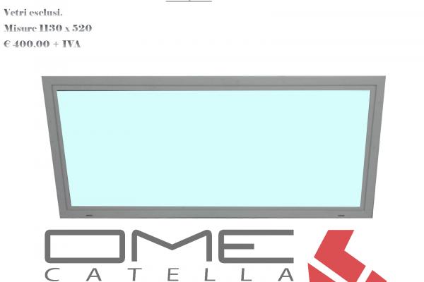 13a-aosta-ivrea-serramenti-5pz-descrizioneBA61FBFA-00AF-D5AE-E831-8E2FA8211EA4.png