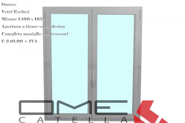 17a-aosta-ivrea-serramenti-descrizione341FAEEC-12C3-F22E-E5FD-E07B52EFE3F3.png