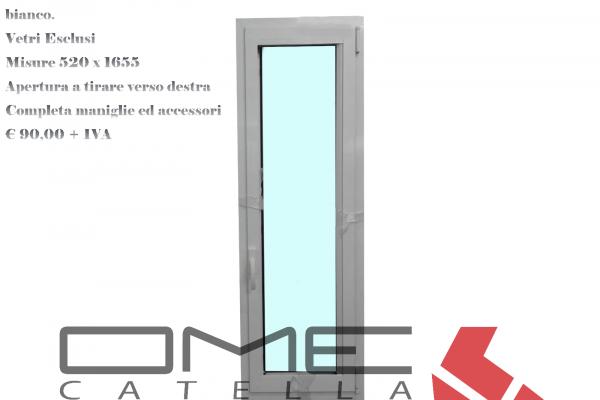 19a-aosta-ivrea-serramenti-descrizioneAD9A1B7E-8A72-87AB-0A91-7ABE8AF05574.png