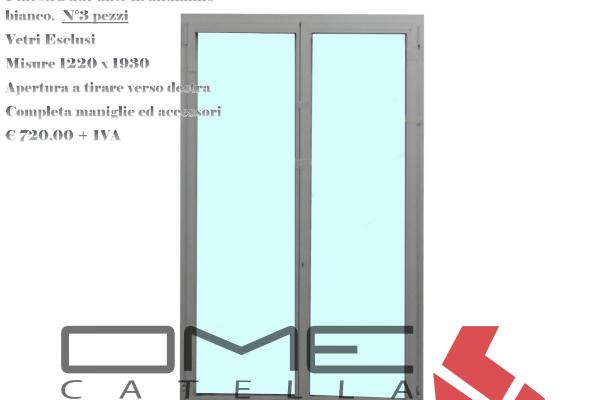 20a-aosta-ivrea-serramenti-3pz-descrizioneA3C93CA2-070B-91EC-9F1F-190FF8DDA35D.png