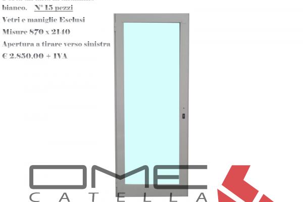 22a-aosta-ivrea-serramenti-15pz-descrizione9842AF3D-3E10-0458-522C-E7505A3F9DBB.png
