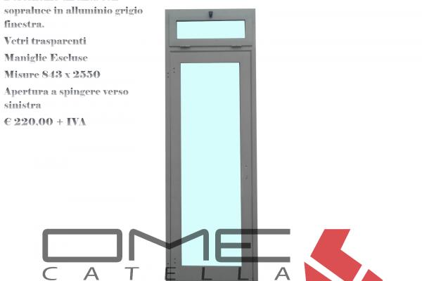 23a-aosta-ivrea-serramenti-descrizioneB3A1A0D1-72D7-2EB4-8071-F012D9EB9839.png