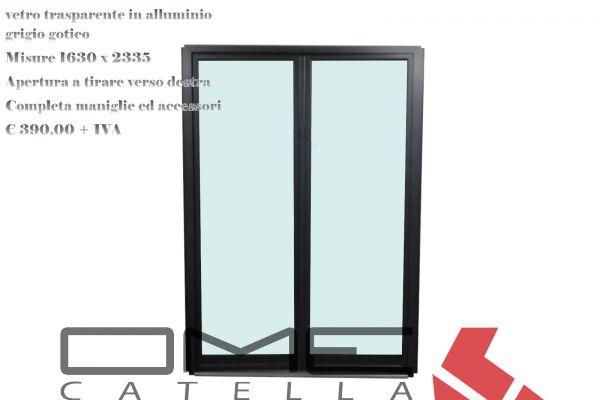 3a-aosta-ivrea-serramenti-descrizione468FE29B-8C5D-CE6B-6903-D92C38691302.jpg