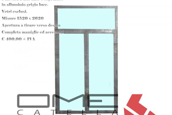 6a-aosta-ivrea-serramenti-descrizione78CDB5AC-B30C-EFAC-0F55-43921FD314D4.png