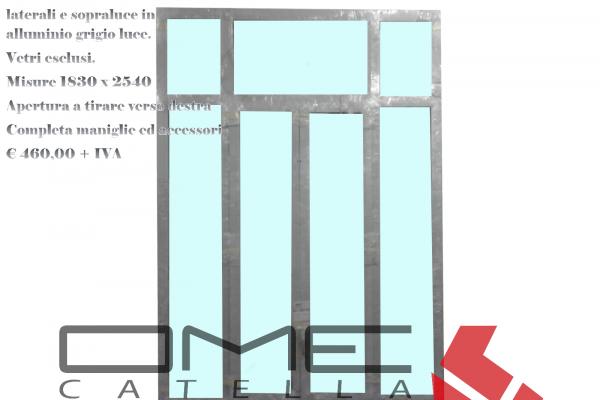 7a-aosta-ivrea-serramenti-descrizioneF9BD4F7F-001F-353F-89C1-5AE902E4D134.png
