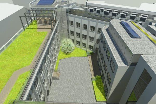 serramenti-finestre-torino-italgas-ivrea-ome-catella-008107D9480-D256-AC96-978E-754577D24513.jpg