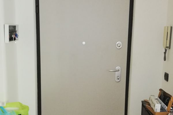 003-serramenti-porte-interne-bortoletto-torino-aosta-002D0831A2E-72F3-F770-7E53-8CDB5031DD76.jpg