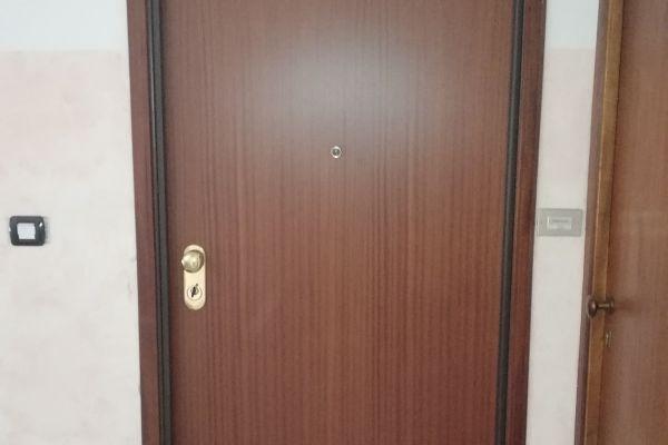 003-serramenti-porte-interne-bortoletto-torino-aosta-003EEFDF3DE-A993-0418-A935-CC5444EF7484.jpg