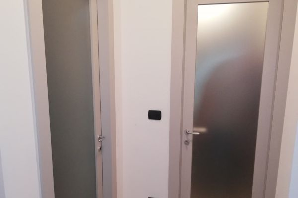 003-serramenti-porte-interne-bortoletto-torino-aosta-005DEB2CE83-A11A-218B-D66F-94CA2DE68837.jpg